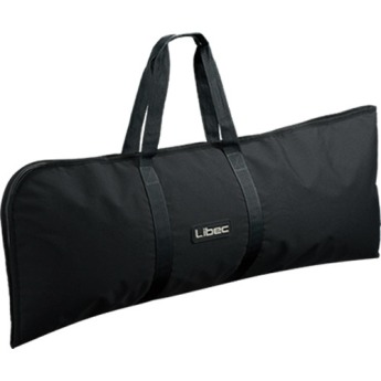 Libec lx7 m 6