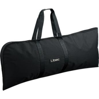 Libec lx7 6