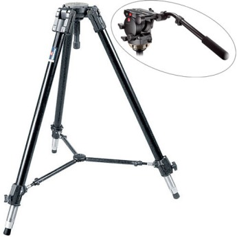 Manfrotto 526 528xbk 1