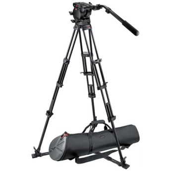 Manfrotto 526 545gbk 1
