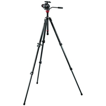 Manfrotto 755cx3 m8q5 1