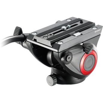 Manfrotto mvh500ah 755cx3 4