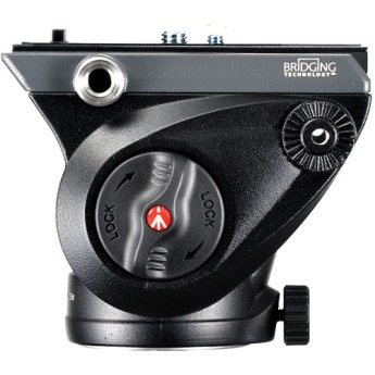 Manfrotto mvh500ah 755cx3 5