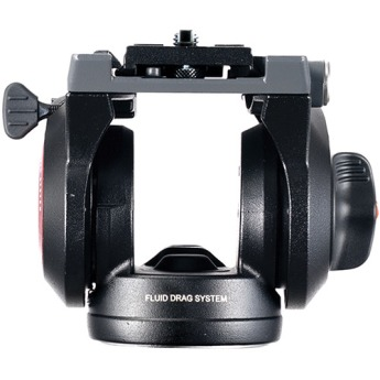 Manfrotto mvk500190x3 11