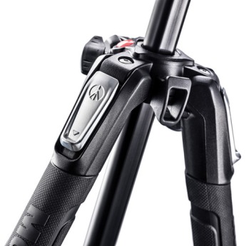 Manfrotto mvk500190x3 2