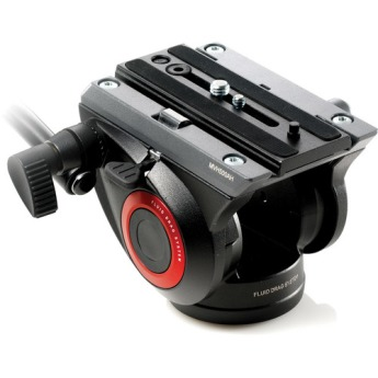 Manfrotto mvk500190x3 6
