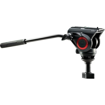 Manfrotto mvk500c 2