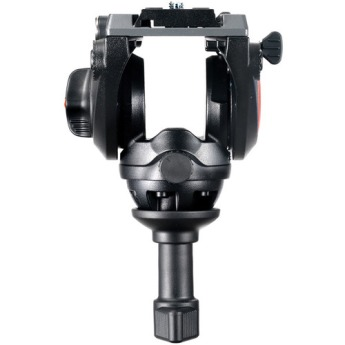 Manfrotto mvk500c 4