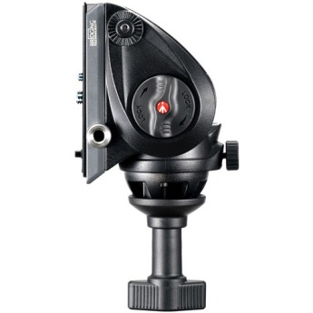 Manfrotto mvk500c 8