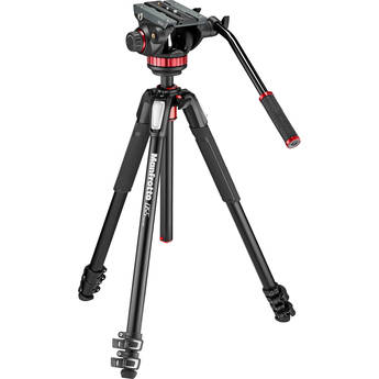 Manfrotto mvk502055xpro3 1