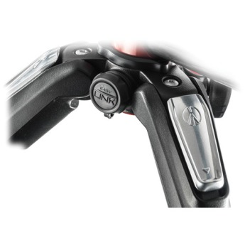 Manfrotto mvk502055xpro3 4