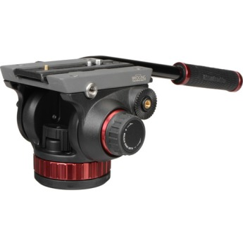 Manfrotto mvk502055xpro3 5