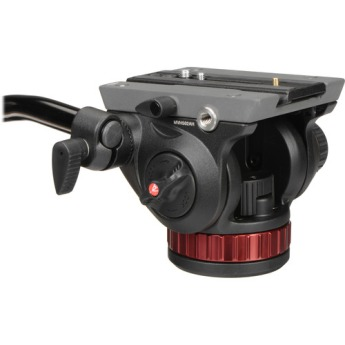 Manfrotto mvk502055xpro3 6