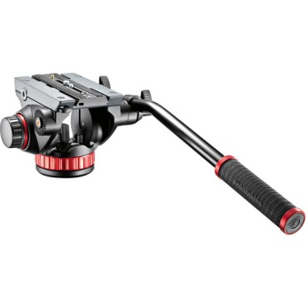 Manfrotto mvk502055xpro3 9