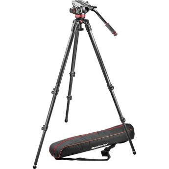 Manfrotto mvk502c 1 1