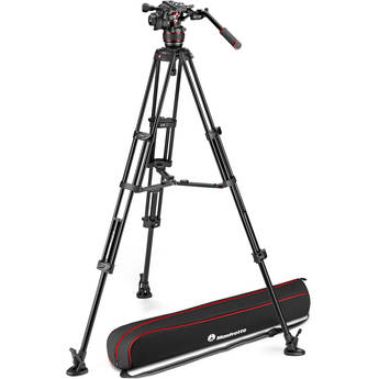 Manfrotto mvk608twinmaus 1