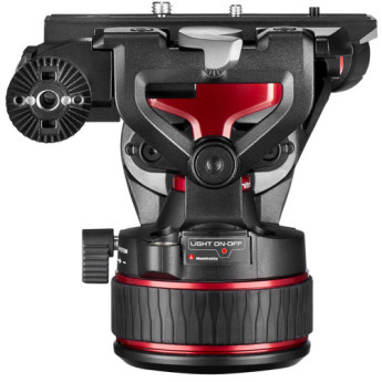 Manfrotto mvk608twinmaus 11