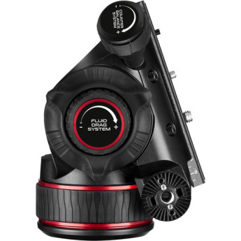 Manfrotto mvk608twinmaus 14
