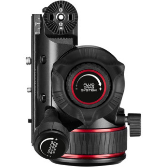 Manfrotto mvk608twinmaus 15