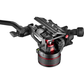 Manfrotto mvk608twinmaus 17