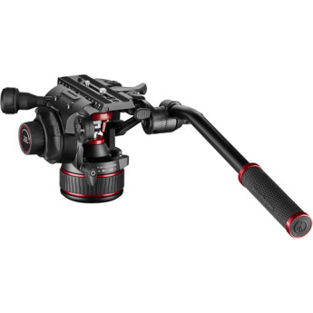 Manfrotto mvk608twinmaus 2