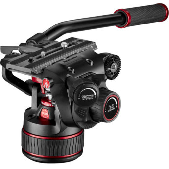 Manfrotto mvk608twinmaus 4