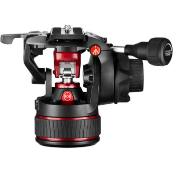 Manfrotto mvk608twinmaus 5
