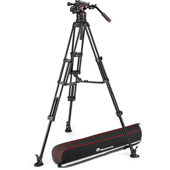 Manfrotto mvk612twinmaus 1