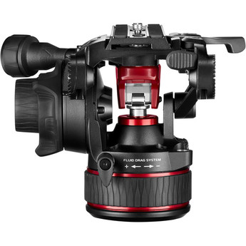 Manfrotto mvk612twinmaus 14