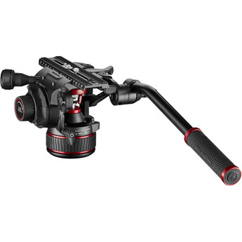 Manfrotto mvk612twinmaus 2