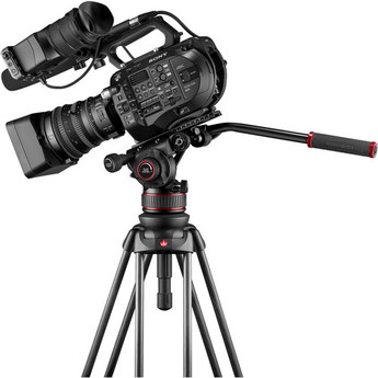 Manfrotto mvk612twinmaus 23