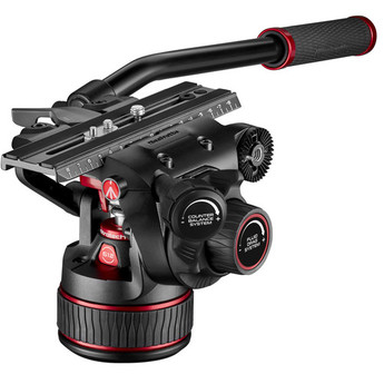 Manfrotto mvk612twinmaus 3