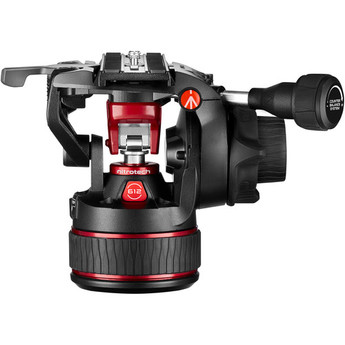 Manfrotto mvk612twinmaus 4