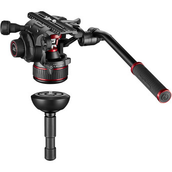Manfrotto mvk612twinmaus 6