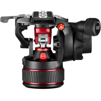 Manfrotto mvk612twinmaus 9