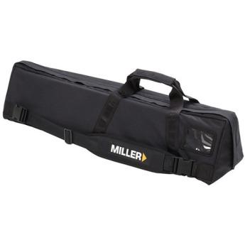 Miller 1827 7