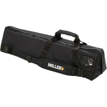Miller 2030 4