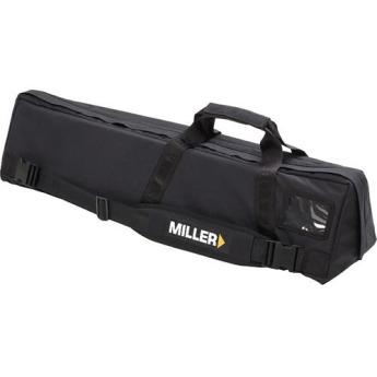 Miller 848 8