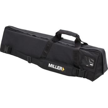 Miller 850 9