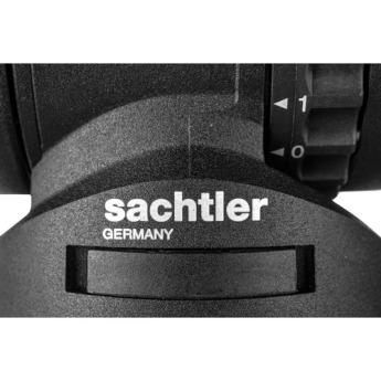 Sachtler 1043 11