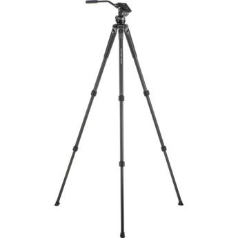 Vanguard alta pro 2v 263cv 4