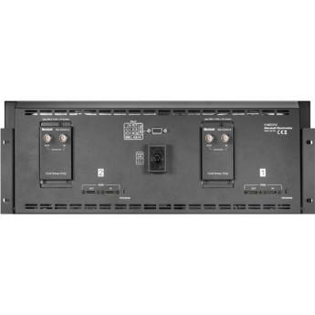 Marshall electronics v md1012 3