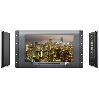 Blackmagic design hdl smtv4k12g 3