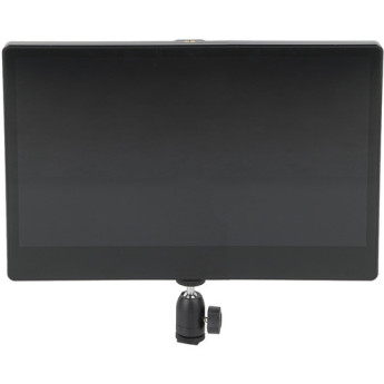 Came tv 4k c13 2