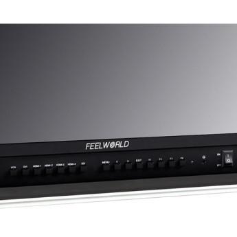 Feelworld 4k238 9hsd co 9