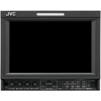 Jvc dt f9l5u 2