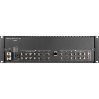 Marshall electronics m lynx 702w 3