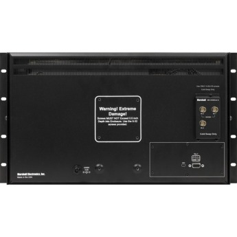 Marshall electronics v lcd17hr 2hd 2