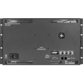 Marshall electronics v r173 dlw dt 3
