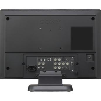 Sony lmd 2110w 3